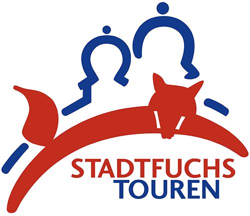Stadtfuchs Passau Erlebnis-Touren und Kultur-Events in Stadt und Landkreis